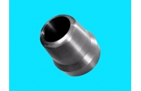 Speciality of cemented-carbide valve core