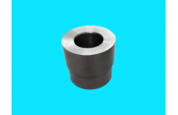 Cemented-carbide valve seat  Good quality and cheap price