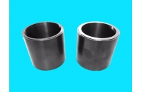 Tungsten-Cobalt carbide guide pipe bushing  Well-Made