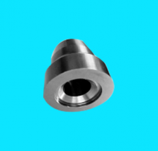 Tungsten-Cobalt carbide valve core  Innovative design